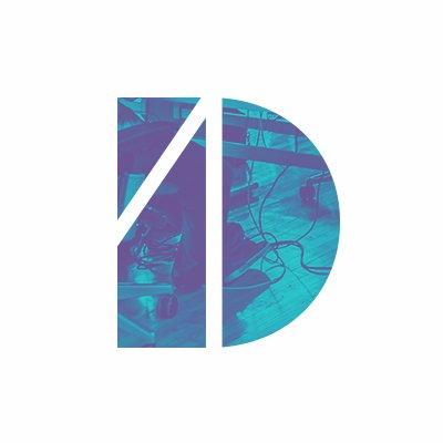 Demac Media