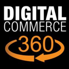 Digital Commerce