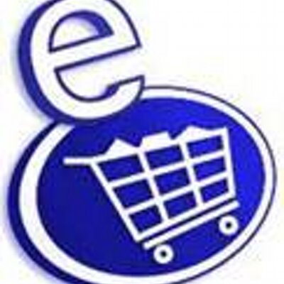 Ecommerce Mag